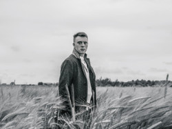 Callum, Down Syndrome, Zebedee Management, disabled, model agency, disability, Man (3)