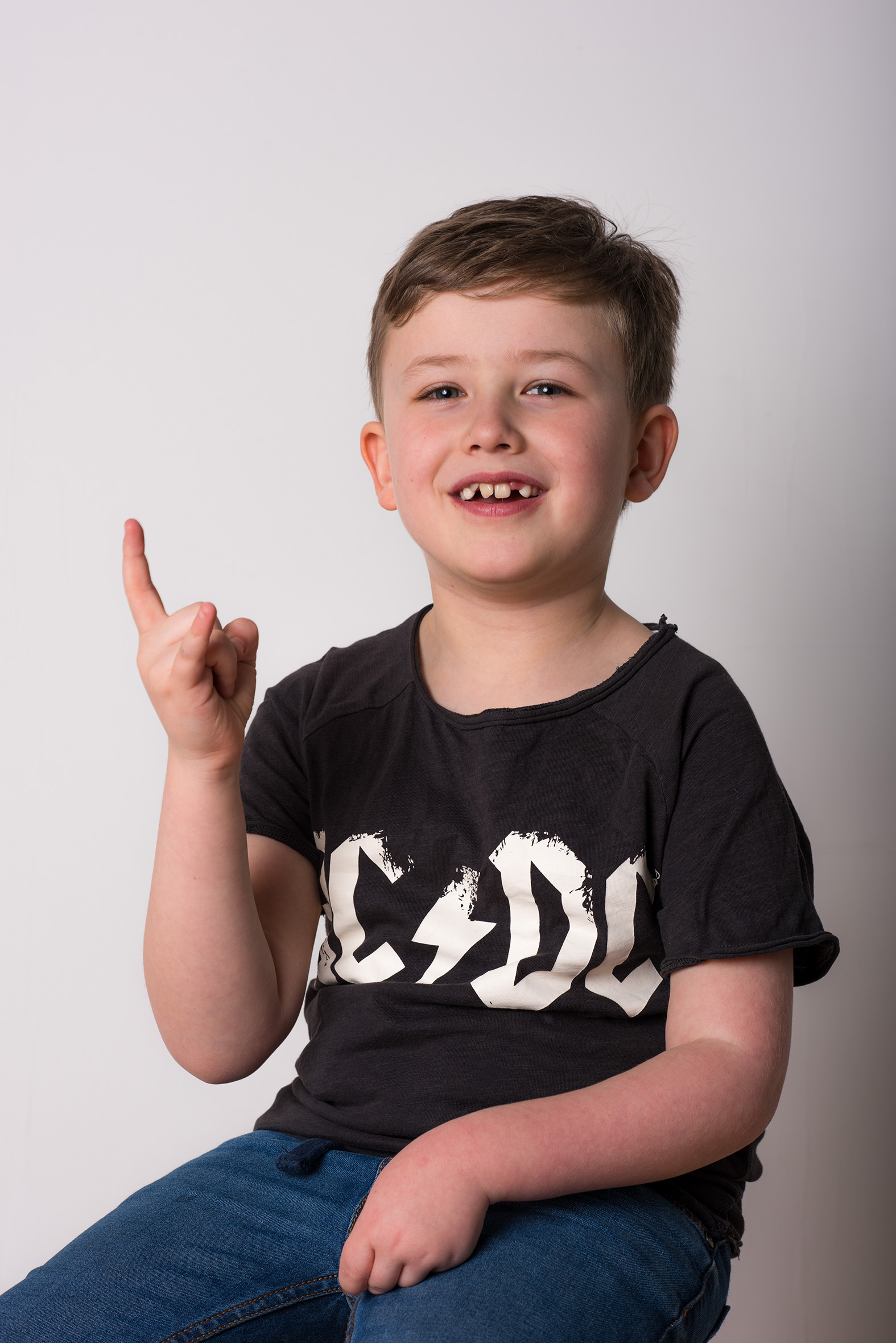Stamford, Cerebral Palsy, Zebedee Management, disabled, model agency, disability, Boy (3)