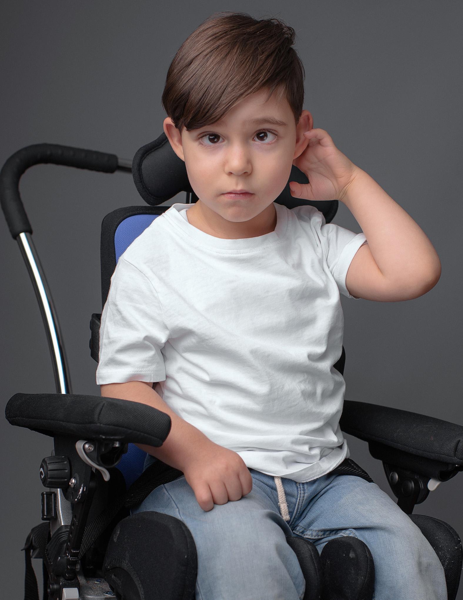 Quentin, Zebedee Management, disabled, m