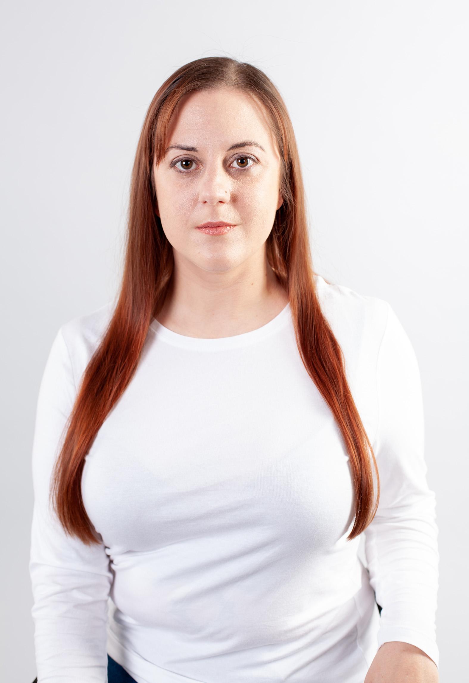 Fuchsia, Fibromyalgia, Zebedee Managemen