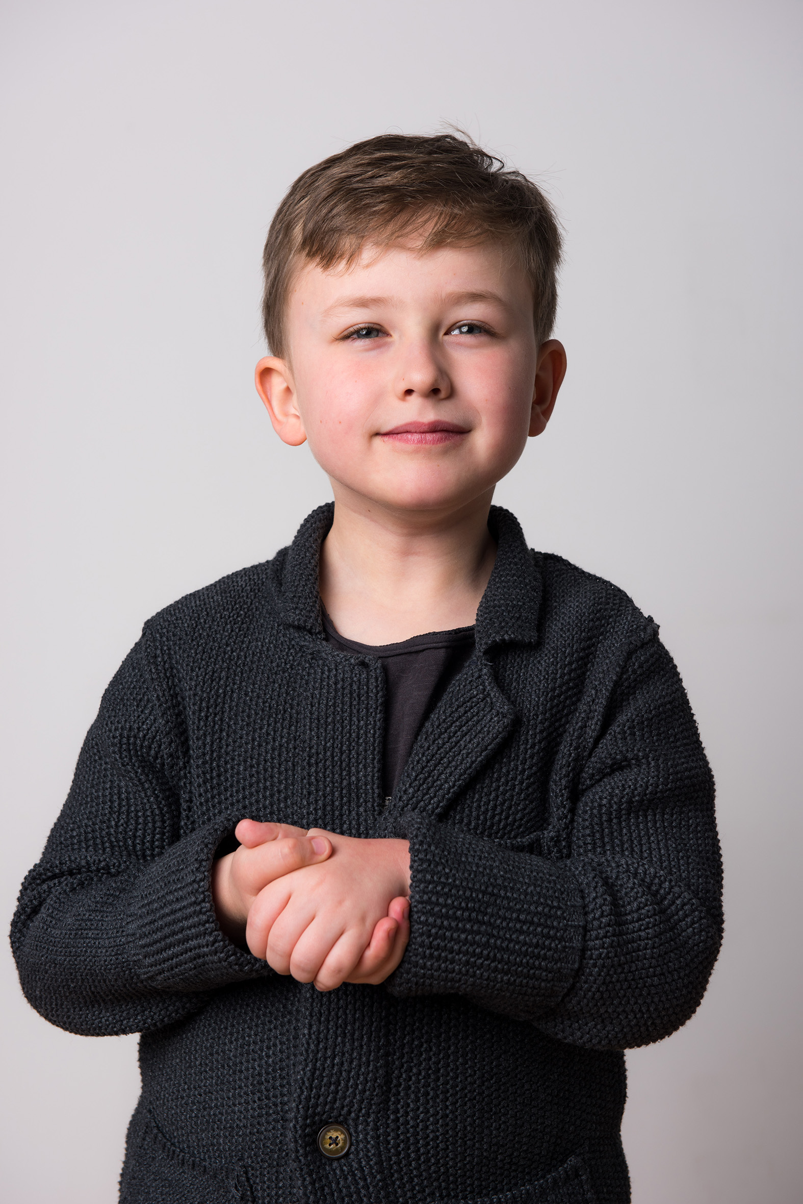 Stamford, Cerebral Palsy, Zebedee Management, disabled, model agency, disability, Boy (9)