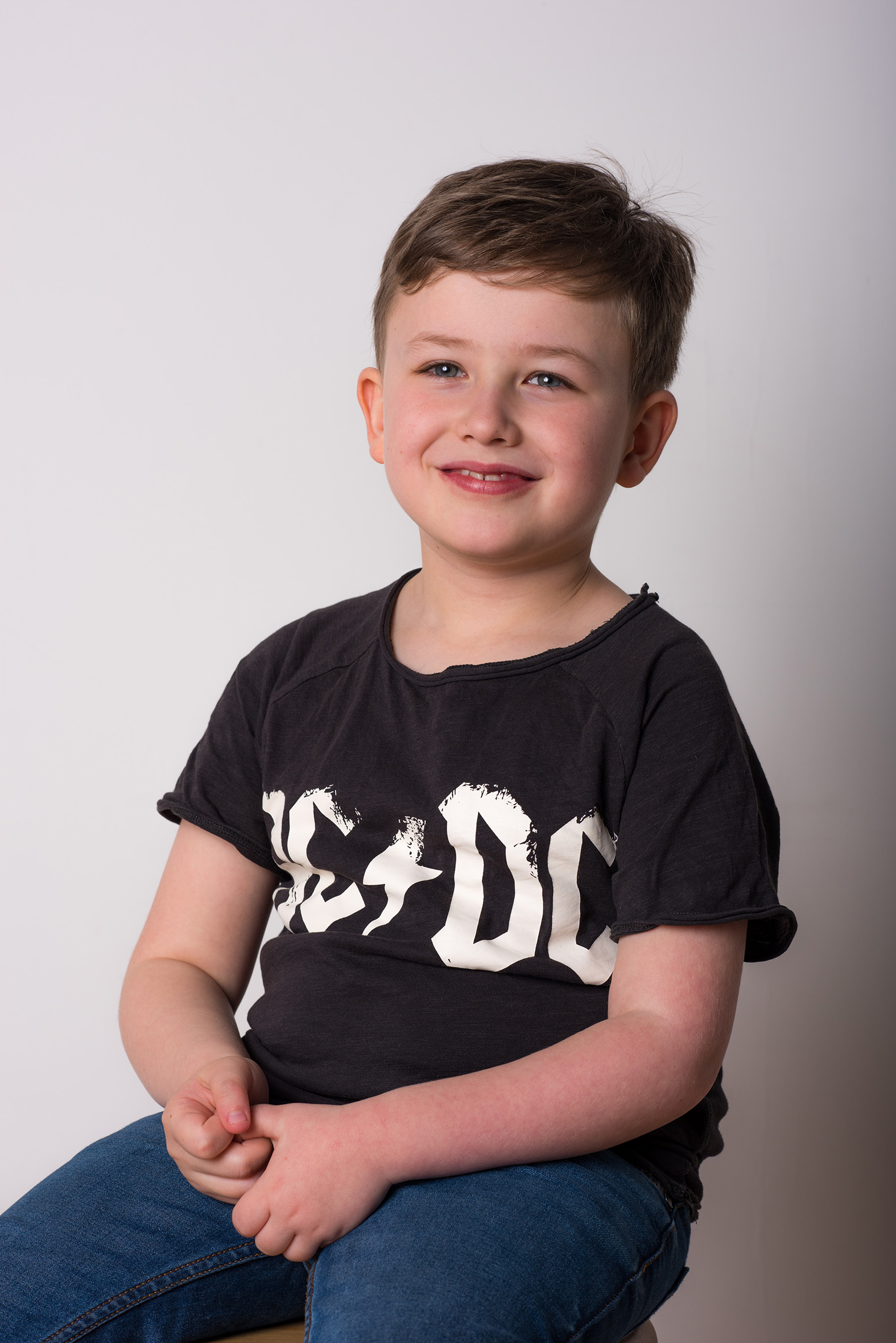 Stamford, Cerebral Palsy, Zebedee Management, disabled, model agency, disability, Boy (4)