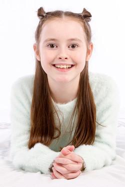 Katie Renshaw 8