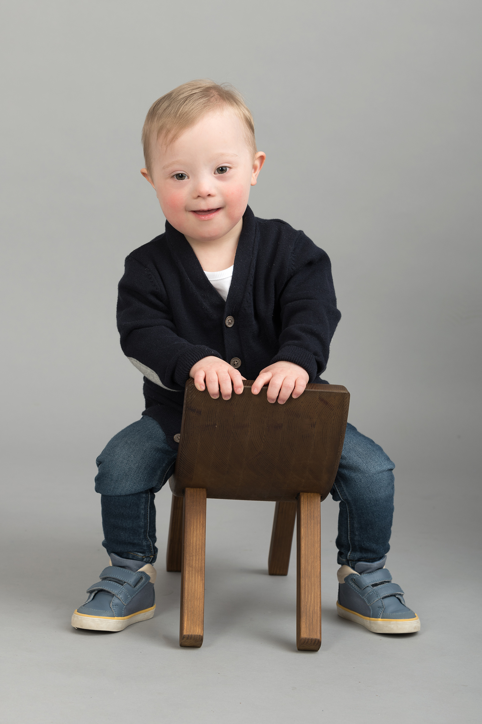 Gwilym, Down Syndrome, Zebedee Management, disabled, model agency, disability, baby 04