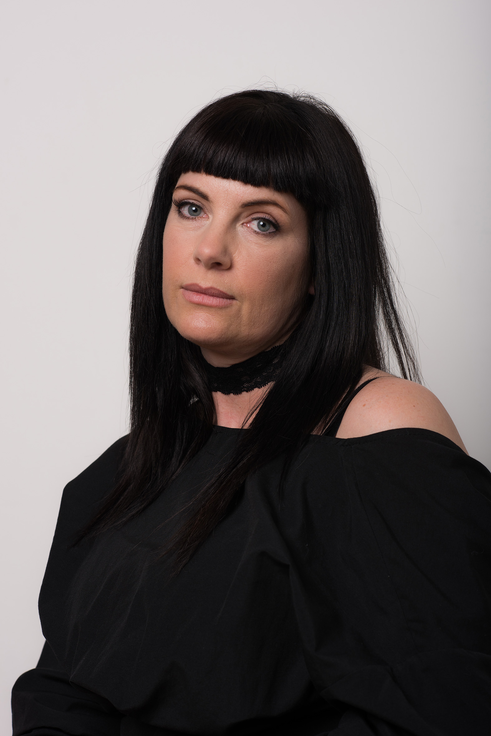Cate, Wheelchair User, Zebedee Management, disabled, model agency, disability, Woman (3)