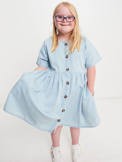 Grace, Down Syndrome, Zebedee Management, disabled, model agency, disability, Girl (1)