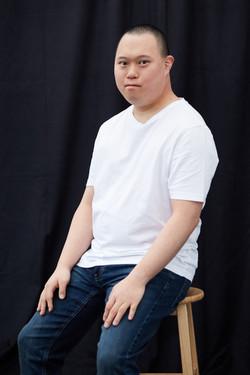 Kaoru, Zebedee Management, disabled, mod