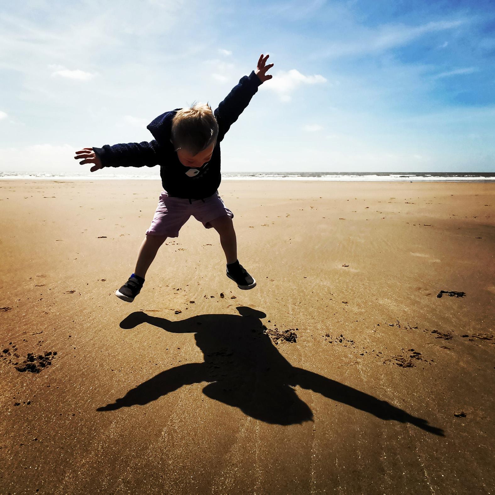 Gwilym, Down Syndrome, Zebedee Managemen