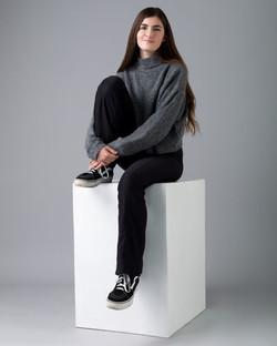 Jasmin, Zebedee Management, disabled, model agency, disability, Girl (9)