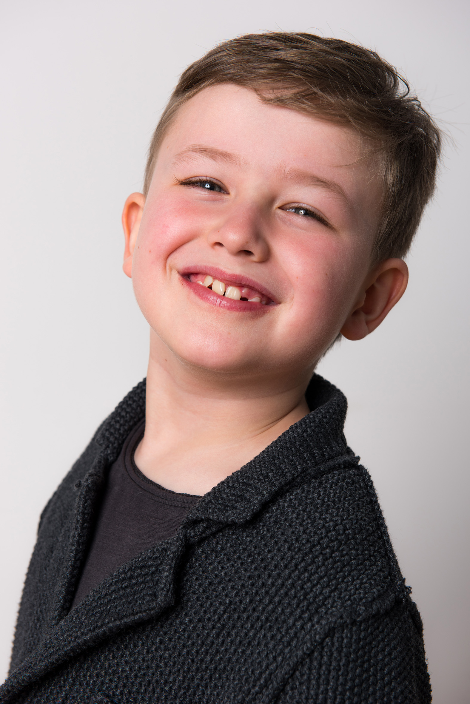 Stamford, Cerebral Palsy, Zebedee Management, disabled, model agency, disability, Boy (2)