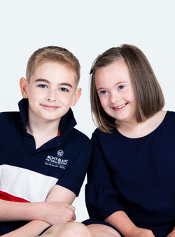 Ciara, Down Syndrome, Zebedee Management, disabled, model agency, disability, Girl (3)