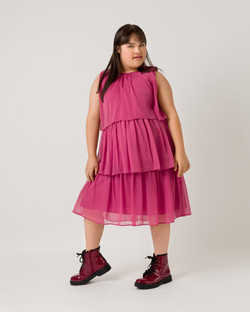 Maya, Zebedee Management, disabled, model agency, disability (9)