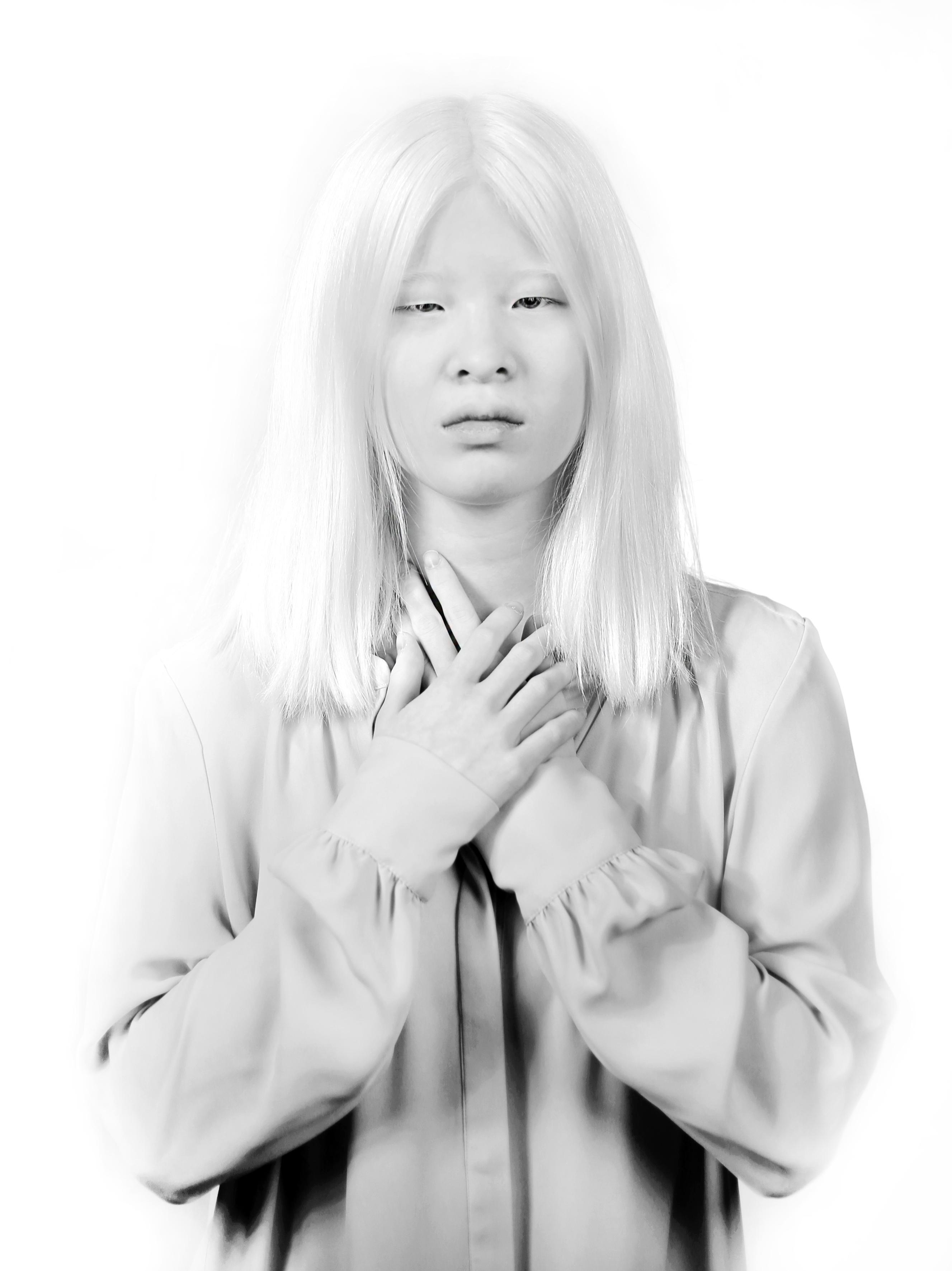 Xueli Abbing -  (6)