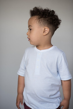 Zephy, Down Syndrome, Zebedee Management, disabled, model agency, disability, Boy (3)