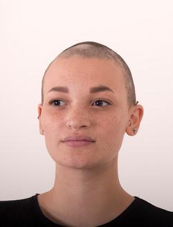 Caitlin, Mental Health, Zebedee Manageme
