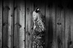 VICTORIABAKERPHOTOGRAPHYZebedeePortraits-28