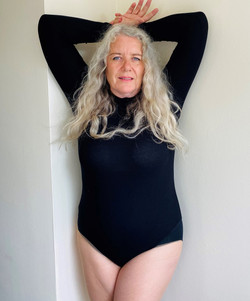 Linda, Zebedee Management, disabled, model agency, disability, woman (3) (2)