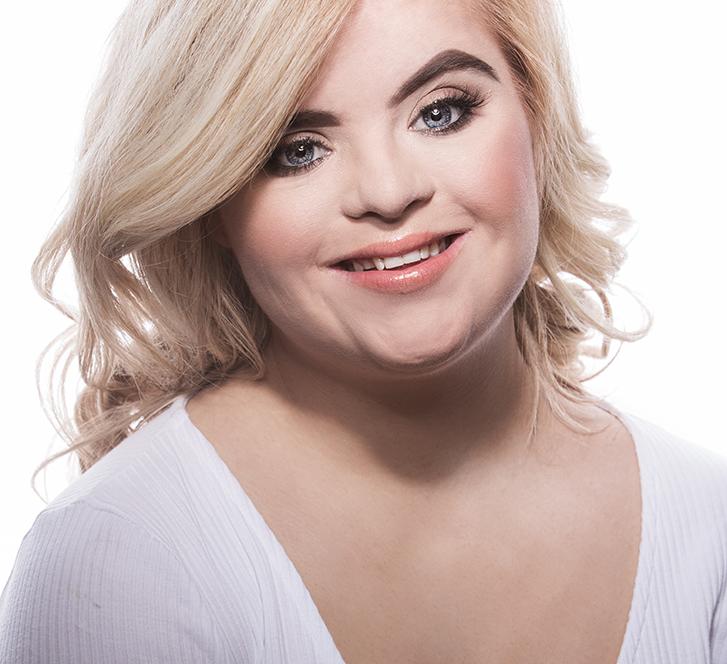 Kate Grant 1
