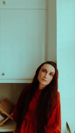 Lauren Nathan-Lane Selects-3