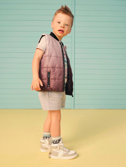 Maxwell, Down Syndrome, Zebedee Management, disabled, model agency, disability, boy (1)