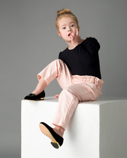 Betsy, Zebedee Management, disabled, model agency, disability, girl (11)