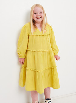 Grace, Down Syndrome, Zebedee Management, disabled, model agency, disability, Girl (5)