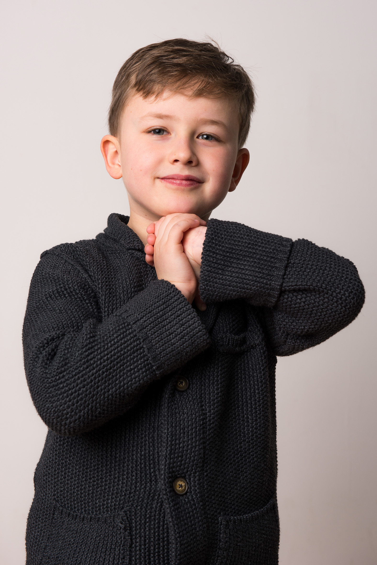 Stamford, Cerebral Palsy, Zebedee Management, disabled, model agency, disability, Boy (7)