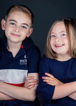 Ciara, Down Syndrome, Zebedee Management, disabled, model agency, disability, Girl (1)