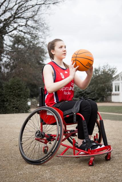 #wheelchairbasketball #wheelchair #basketball