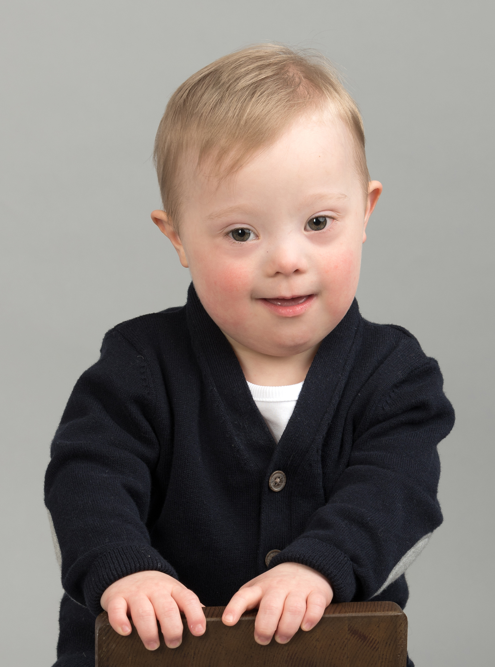 Gwilym, Down Syndrome, Zebedee Management, disabled, model agency, disability, baby 03