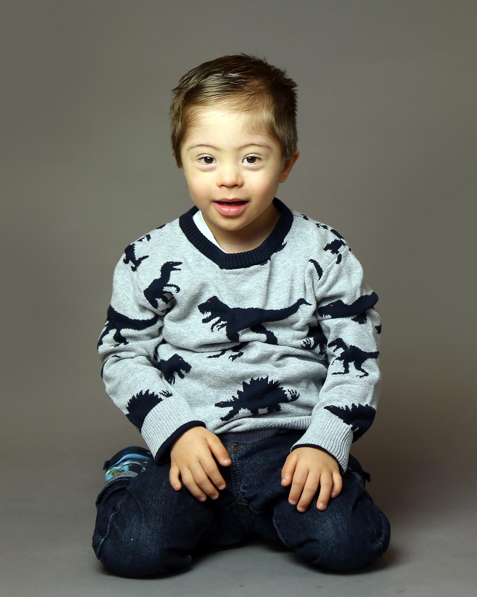 Hayden, Zebedee Management, disabled, mo
