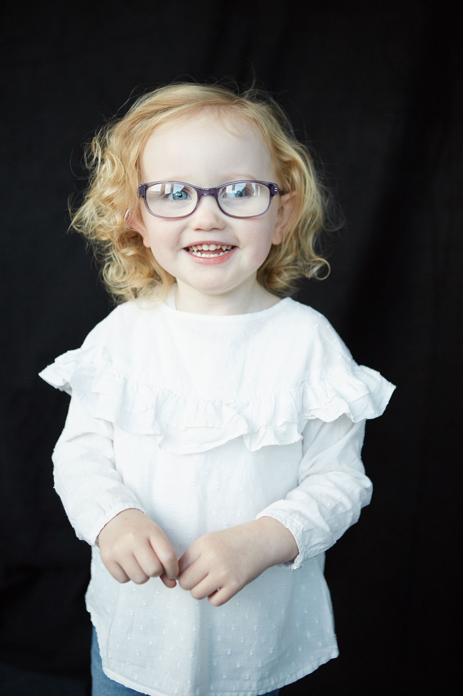 Peyton, Spastic Diplegia Cerebral Palsy,