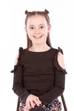 Katie Renshaw 19