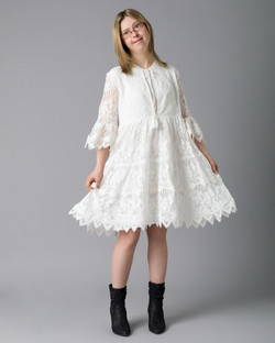Kathleen, Down Syndrome, Zebedee Management, disabled, model agency, disability, Woman (9)