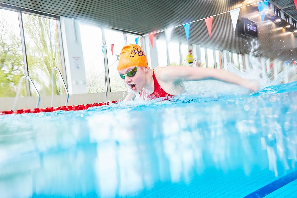 #crispa #paraswimmer #teenagemodel #swimmer #paralymian #teamtgb #crispa18