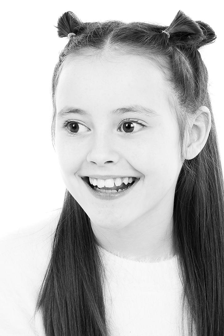 Katie Renshaw 1