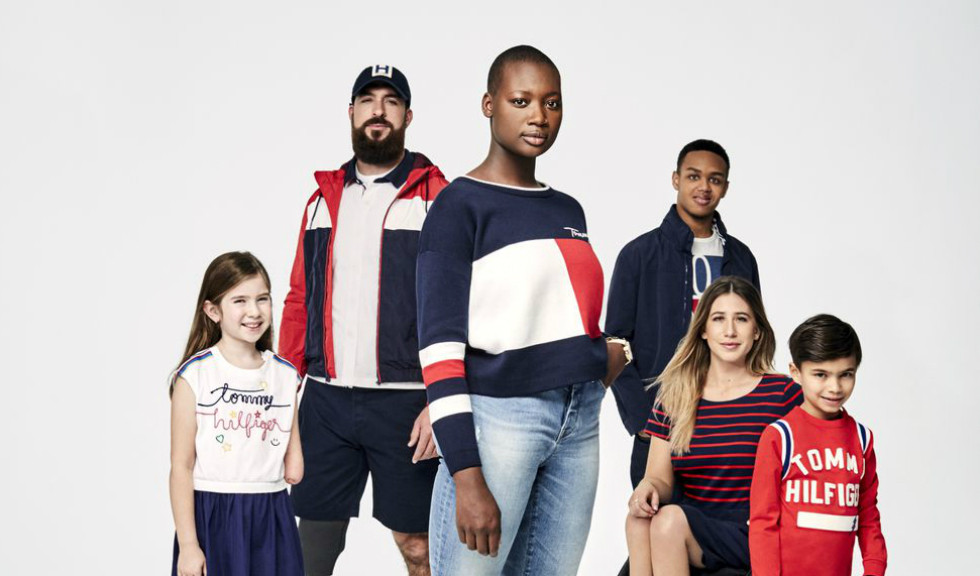 #TOMMYHILFIGER #TOMMYADAPTIVE #DISABLEDCLOTHING #ADAPTIVECLOTHING #WHEELCHAIRCLOTHING #PURPLEPOUND #DISABILITYAWARENESS #MODELAGENCY #DISABLEDMODELS #DIVERSEMODELS #AMPUTEEMODEL #WHEELCHAIRMODEL #TEAMZEBEDEE #ZEBEDEEMANAGEMENT
