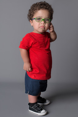 Freddie, Achindroplasia, Zebedee Management, disabled, model agency, disability, baby (3)