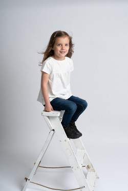 Amelia and Madeline, Zebedee Management, disabled, model agency, disability, Girls (7)