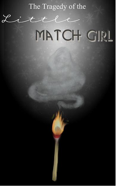 Match Girl Poster-001_edited.jpg