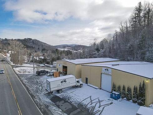 Boone warehouse useful-2.jpg
