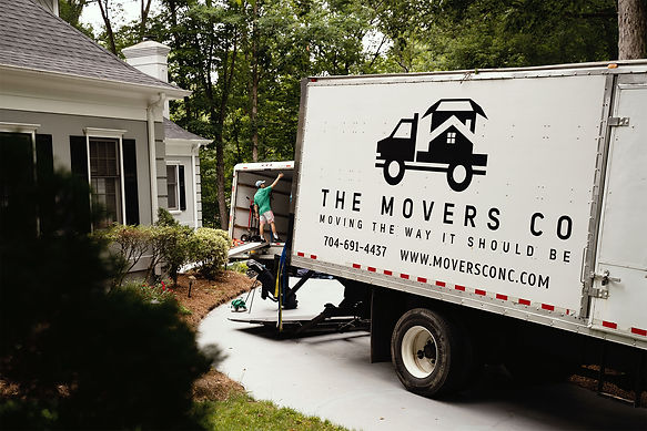 MoversCo29.jpg