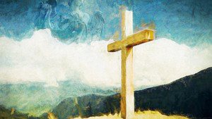 Holy Week / Easter Resources