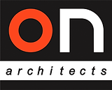 Architects Durbanville