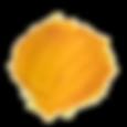 bola de açafrão.png