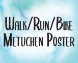 WalkRunBikeMetuchen_Logo.jpg