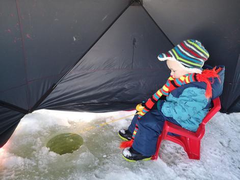 Em ice fishing 2020.jpg
