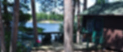 Cabin%201_edited.jpg