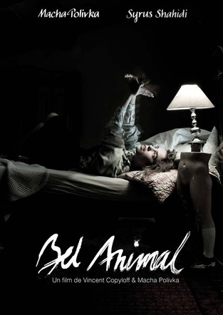 Bel Animal