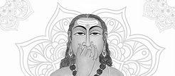 Pranayama-giving-hands-reiki-1030x452.jp